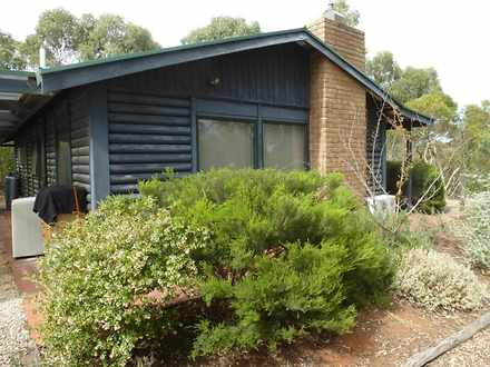 House - 236B Warenda Road, ...