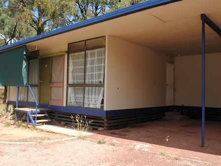 Flat - 5/11-15 Mimosa Court...