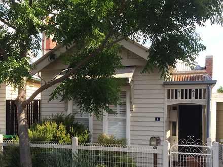 House - 3 Harding Street, A...