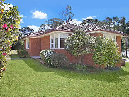 House - 366 Pittwater Road,...