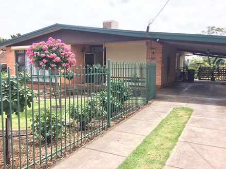 House - 60 Milne Road, Para...