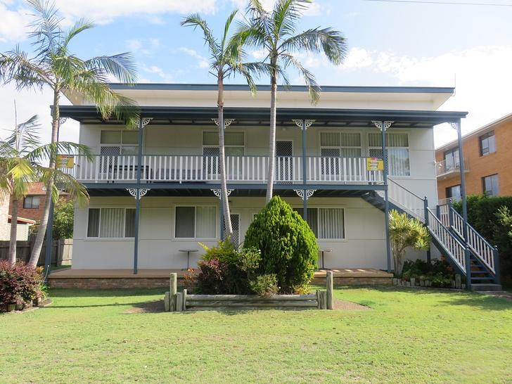 2/51 Landsborough Street, South West Rocks 2431, NSW Unit Photo