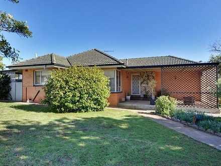 House - 149 Montague Road, ...
