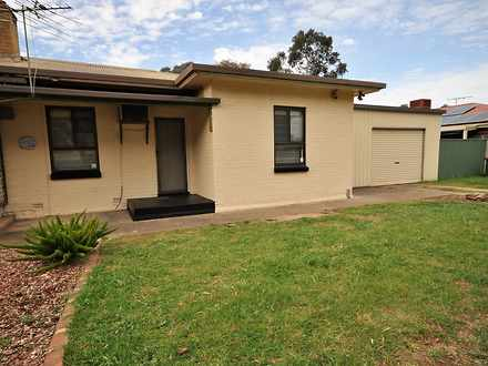 House - 9 Ludwell Avenue, S...