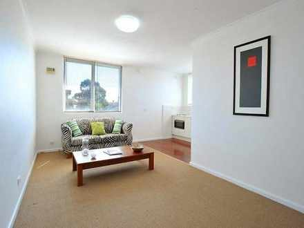 Apartment - 8/73 Kingsville...
