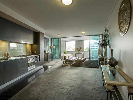 Apartment - 43/30-44 Garden...