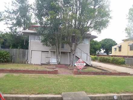 House - 14 Griffith Street,...