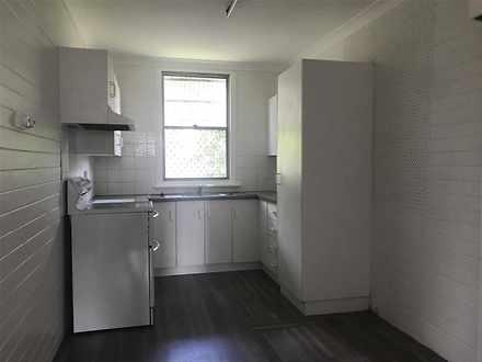 House - 4 Frances Street, T...