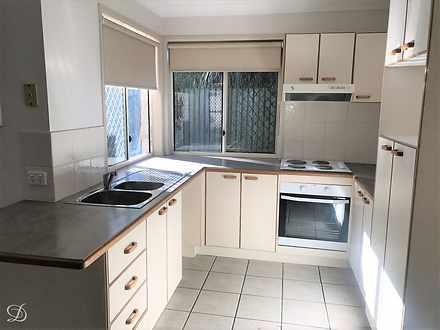 2/24 Bere Street, Gaythorne 4051, QLD Apartment Photo
