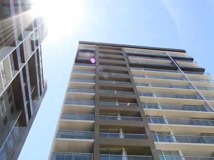 Apartment - 504/20 Hindmars...