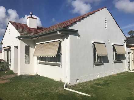 House - 16 Nyonga Avenue, C...