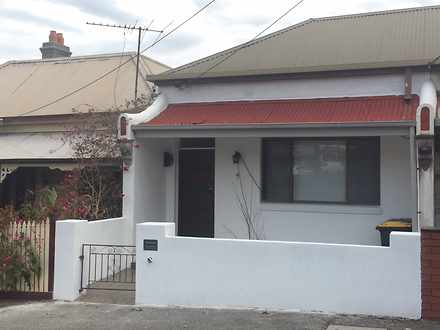 House - 9 Chapman Street, N...