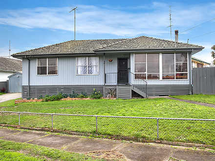 House - 40 Otway South Stre...