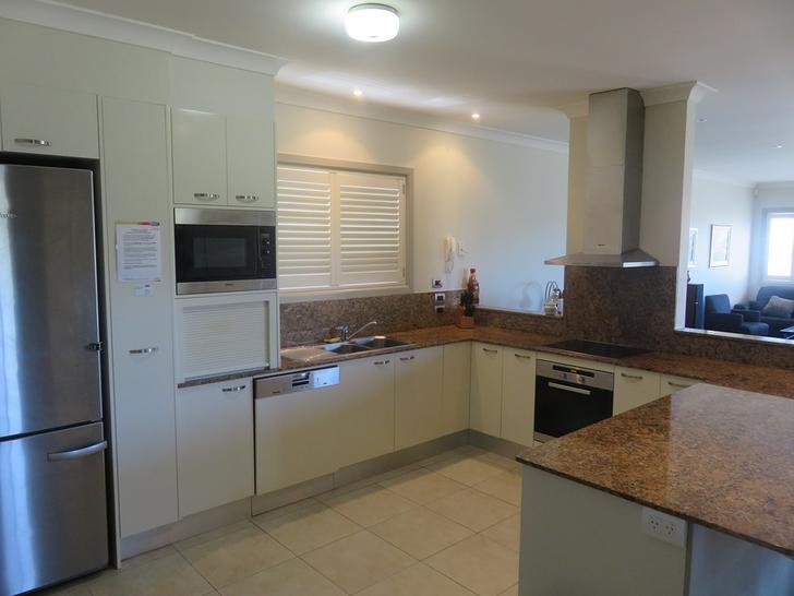 2/16 Paragon Avenue, South West Rocks 2431, NSW Unit Photo