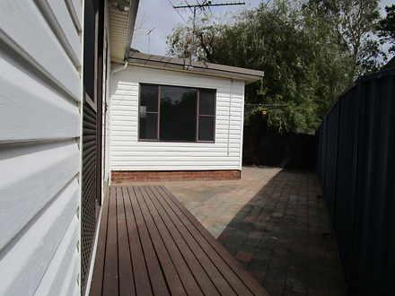 House - 37A Wattle Road, Ja...