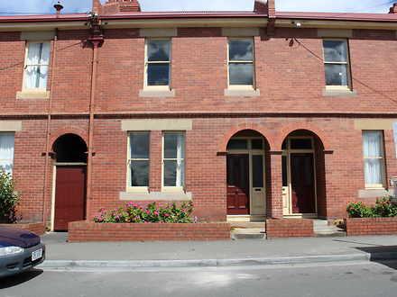 House - 370 Murray Street, ...