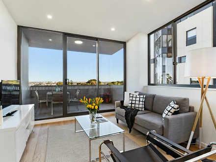 Apartment - LEVEL 2/202/8 W...