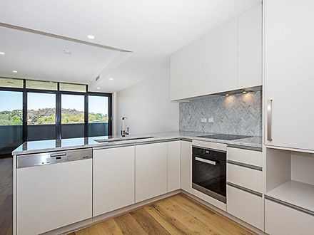 Apartment - 306/6 Provan, C...