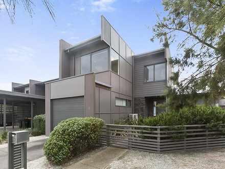 House - 10 Coast Drive, Tor...