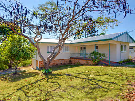 House - 36 Parsons Road, Gy...