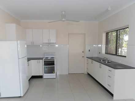 Unit - 1/6 Ord Place, Leany...