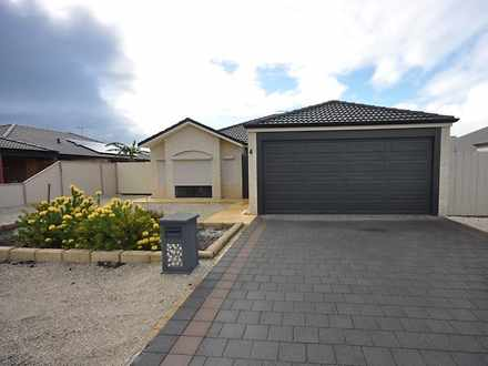 House - 4 Sykes Way, Capel ...