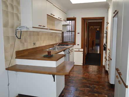 Apartment - 1/456 Bunnerong...