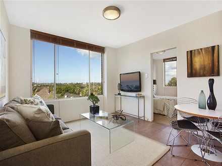 Apartment - 39/39 Cook Road...
