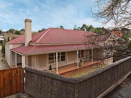 House - 95 Mount Barker Roa...