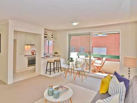 Apartment - 11A Randwick St...