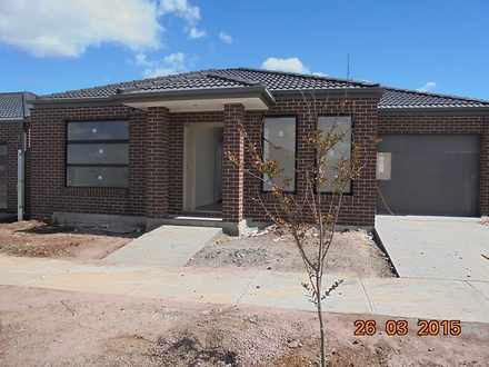 Unit - 50 Carramar Drive, M...