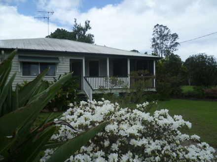 House - Maryborough West 46...