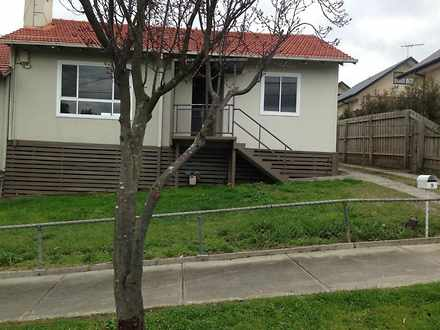 House - 9 Laburnum Grove, D...