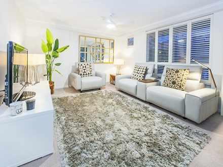 Apartment - 98  Holman Stre...