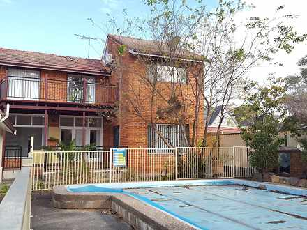House - 65 Oxford Road, Str...