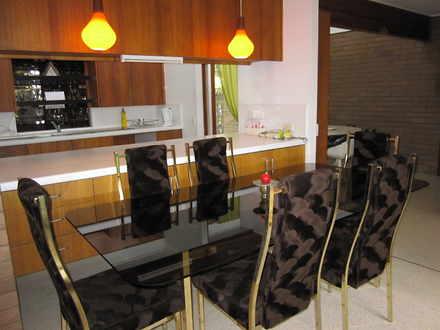 House - Sunnybank 4109, QLD