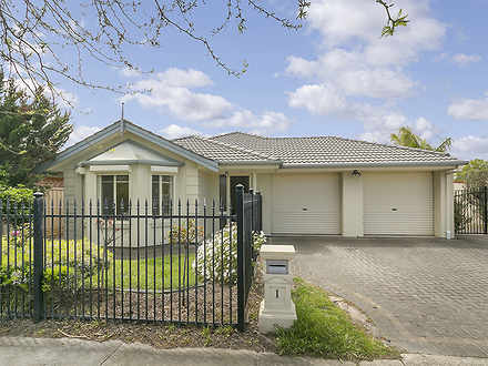 House - 1 Morphett Road, Ca...