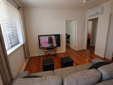 Apartment - 6/123 Brooks St...