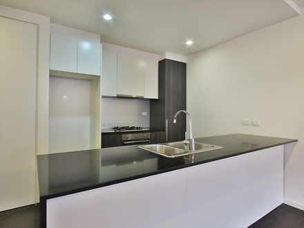 Apartment - 310/18 Berkely ...