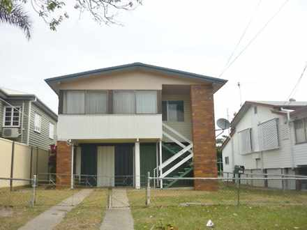 House - 79 Macdonnell Road,...