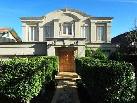 House - 33 Glyndon Road, Ca...
