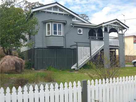 House - 80 Greenup Street, ...