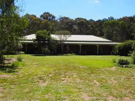 House - 127 Pozieres Road, ...