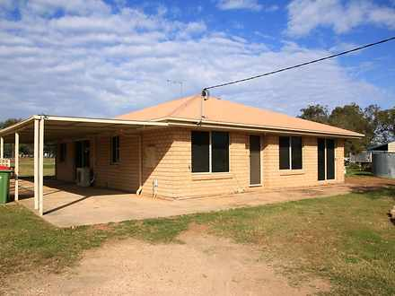 House - Lockrose 4342, QLD
