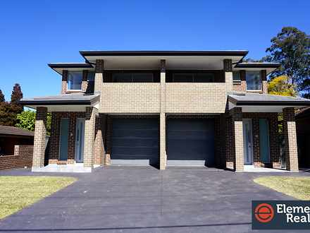 Semi_detached - 18 Yates Av...