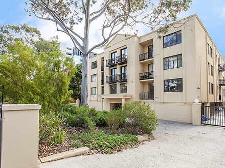 Apartment - 5/202 The Avenu...