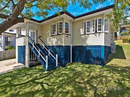 House - 4 Elfreda Street, A...