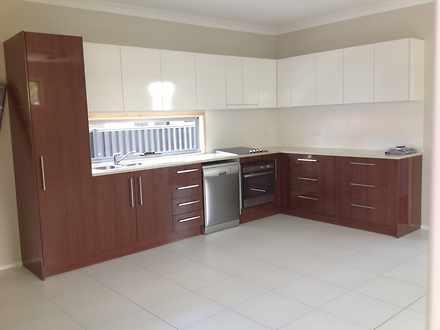 House - Northgate 4013, QLD