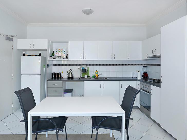 Apartment - 31/101 Grand Bo...