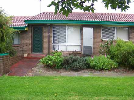 House - * U 3/2 Moira Road,...